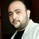 صهيب ابو عبد الله