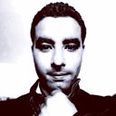 خالد السعداني - خالد السعداني
