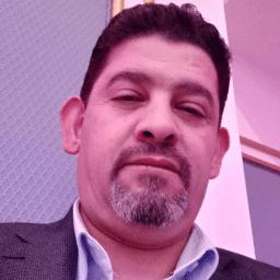 Bilal Shannak
