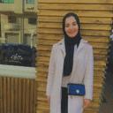 Heba Musleh