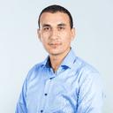 عبد العالي الحضراوي