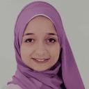 Aya Raed Hussien