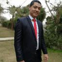 Hussein Kamal