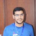 احمد رجب عبد المجيد