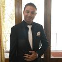 Wael Hussin