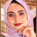 Wafaa Alijla