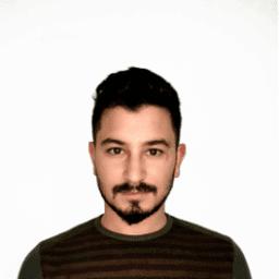 Ismail Tarboush