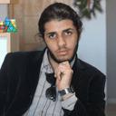 عبد السلام بوكيل