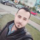 Mohamed Abdelfadel