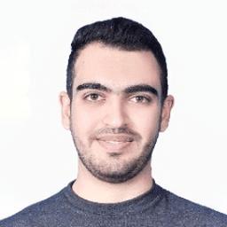 أحمد الغول