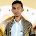 Gameel Boqash