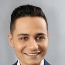 Amr Abutalleb