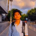 Ahmed Anwer