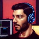 محمد جمال11