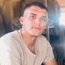 Ahmed Elmahdy