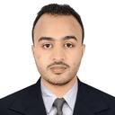 Mohammed Alawadhi