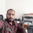 Ahmed Saadinho