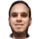 محمد أبوسالم