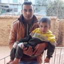Abdallah Attia
