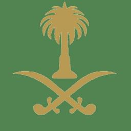 ابوعبدالله Ksa