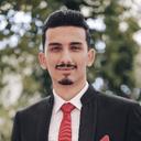 Mohammed Mhawesh