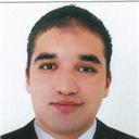 عبد الحق العليوي
