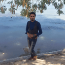 Ali Fadhil
