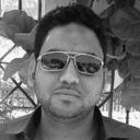 Mustafa Abdulhalim