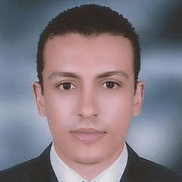 أحمد نوح
