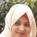 Samah Abudaia