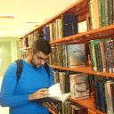 Bilal Alshorman