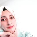 Aya Saleh