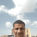 Mohammed Nasher