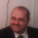 Mohamad Abd Elrazeq