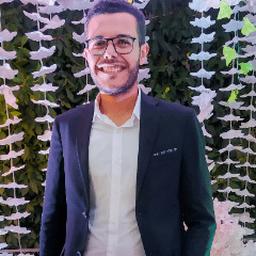محمد ناصر
