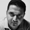 Bandar Yousef