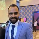 Kareem Ahmed Asfour