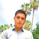 Zakaria Fekhar