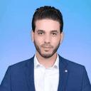 Ahmad Nidal
