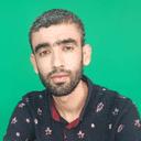 محمود الدعالسة