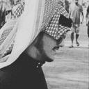 رائد السعودي
