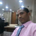 Hussin_Barakat