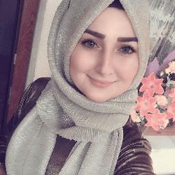 أفنان أحمد