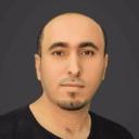 Yaseen Alastal