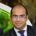 محمد عبد السميع محمد