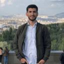 Yaser Haj Mousa