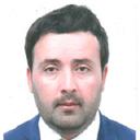Djalal Eddine Rahali