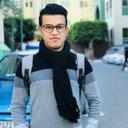 Ibrahim El Jabaly