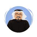 Talal Mohammed