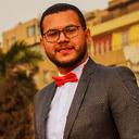 أحمد_محمد